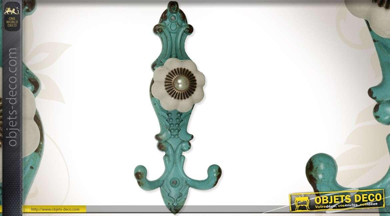 poigne style ancien en mtal pour portes et tiroirs de meubles
