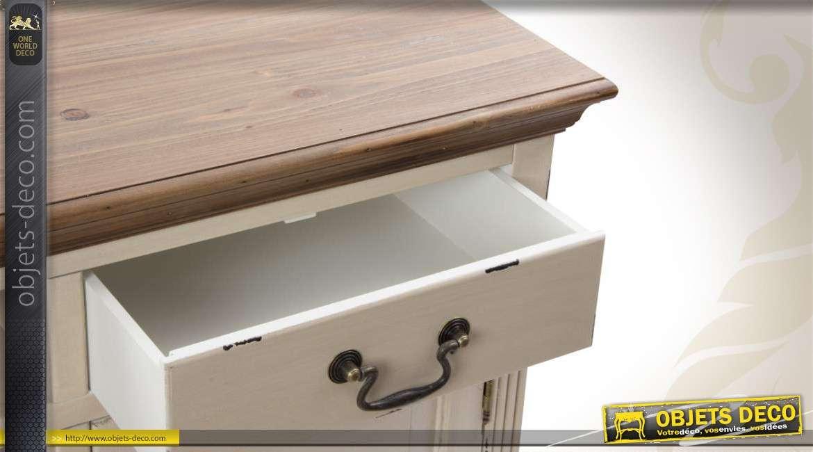 meuble effet vieilli peinture meuble effet vieilli. Black Bedroom Furniture Sets. Home Design Ideas