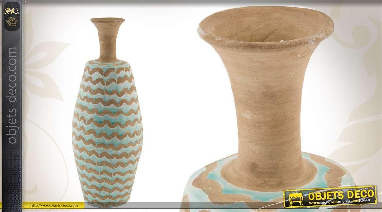 grand vase deco superbe grand vase art deco en verre moule presse oiseaux signe etling decorer. Black Bedroom Furniture Sets. Home Design Ideas