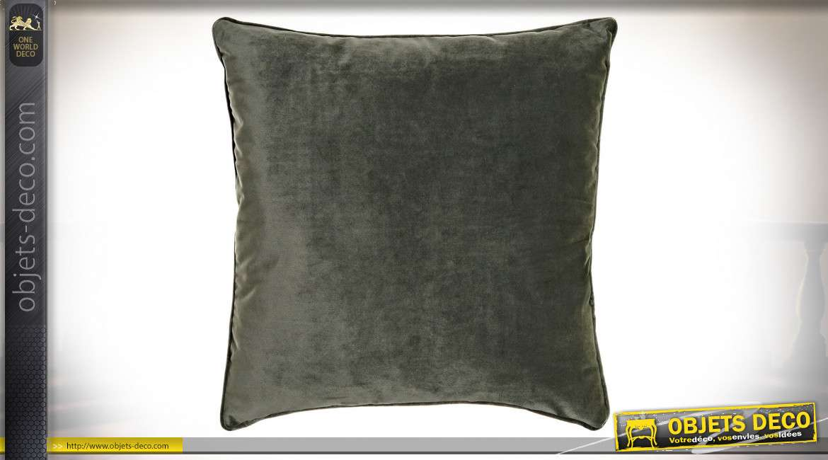COUSSIN POLYESTER 50X50 595 GR. 2 MOD.