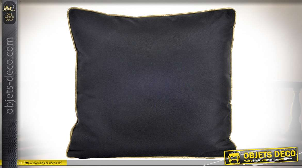 COUSSIN POLYESTER 45X45 450 GR. PAON 2 MOD.