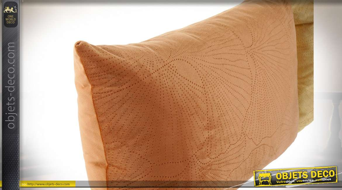 COUSSIN POLYESTER 50X30 360 GR. 2 MOD.