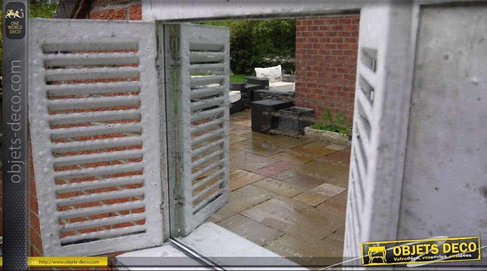 double fenetre simple porte d entre avec prix porte fenetre alu double vitrage porte en ce qui. Black Bedroom Furniture Sets. Home Design Ideas
