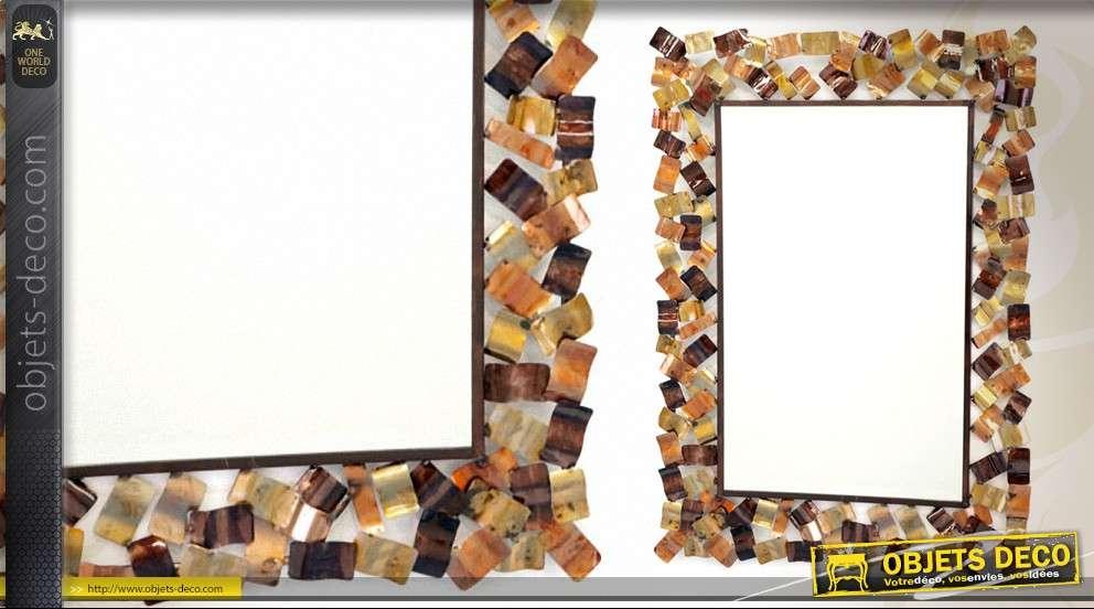 8580 grand miroir deco mural rectangulaire style abstrait Résultat Supérieur 16 Nouveau Grand Miroir Deco Galerie 2017 Kqk9