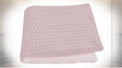 COUVERTURE POLYESTER 130X170X2 250 GSM. BASIC