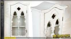 meuble de rangement style industriel vintage. Black Bedroom Furniture Sets. Home Design Ideas