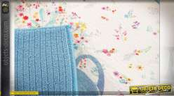 CHIFFON SET 2 MICROFIBRE 40X60 0,1 COOK WITH LOVE