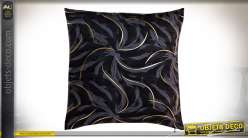 COUSSIN POLYESTER 45X45 500 GR.