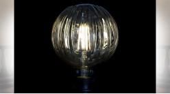 AMPOULE LED VERRE 12X12X16,5 380 Ã 450 LUMENS