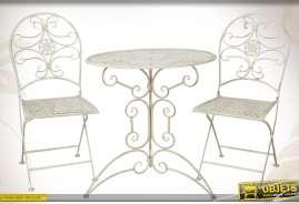 Décoration, meubles, miroirs, luminaires, cheminée, mobilier de ...