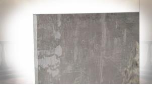 PARAVENT TOILE PIN 120X2X180 BOUDDHA BEIGE