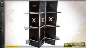 meubles d 39 appoint meuble d co produits hors catalogue. Black Bedroom Furniture Sets. Home Design Ideas