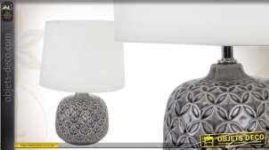 Lampes De Table Lampes A Poser Produits Hors Catalogue