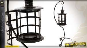 bougeoir applique. Black Bedroom Furniture Sets. Home Design Ideas