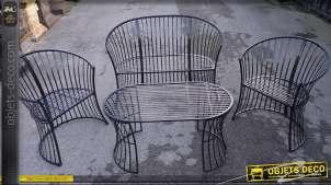Meubles de jardin / mobilier d\'extérieur Produits hors catalogue ...
