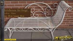 collections d coration meubles miroirs luminaires chemin e mobilier de jardin objets. Black Bedroom Furniture Sets. Home Design Ideas