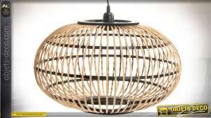 lustre et suspension. Black Bedroom Furniture Sets. Home Design Ideas