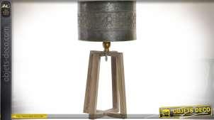 Hors Et Poserstyle Produits Catalogue Lampes À Industriel Atelier OPXZiku