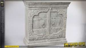 armoire buffet enfilade vaisselier bahut. Black Bedroom Furniture Sets. Home Design Ideas