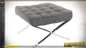 si ges meuble d co. Black Bedroom Furniture Sets. Home Design Ideas