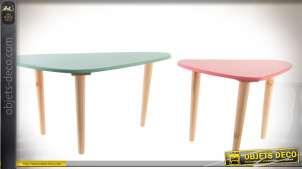 séjourtable Table Table Table Table rondetable Table rondetable rectangulaire Table séjourtable rectangulaire doeBxC