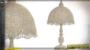 Et Hors Catalogue De Produits Chevet Luminaires Lampes Chambre odCBex