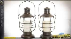 Lanternes D'intérieur Luminaires Hors Produits Catalogue pSzqUVGjLM