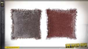 COUSSIN POLYESTER 45X45 522GR 2 MOD.