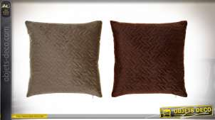 COUSSIN POLYESTER 45X45 495 GR. 2 MOD.