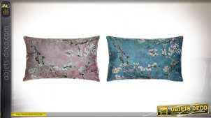 COUSSIN POLYESTER 50X10X30 280 GR. 2 MOD.
