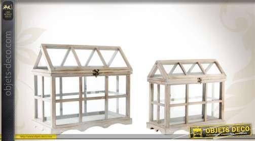 le jardin et la d coration d 39 ext rieur page 2. Black Bedroom Furniture Sets. Home Design Ideas