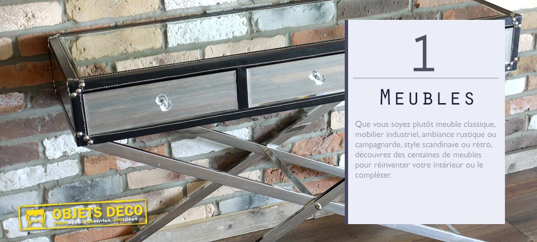 decoration meubles great magasin de luxe pariscanap art dco art dco paris youtube with. Black Bedroom Furniture Sets. Home Design Ideas